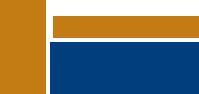 Ajman-Logo