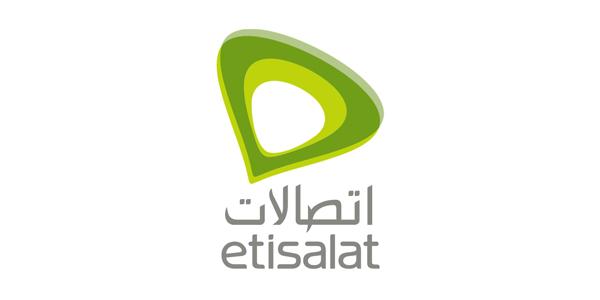 Etisalat1