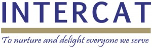 INTERCAT-logo-with-tagline-300x96