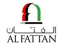 al_fattan