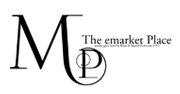 The emarket Place