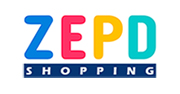 Zepd Shopping