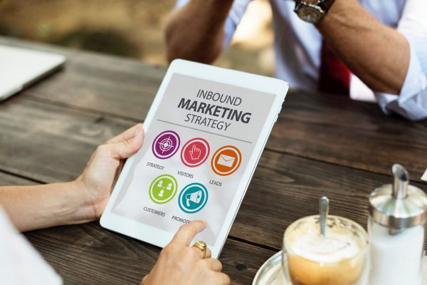 Essential Internet Marketing For Successful Businesses