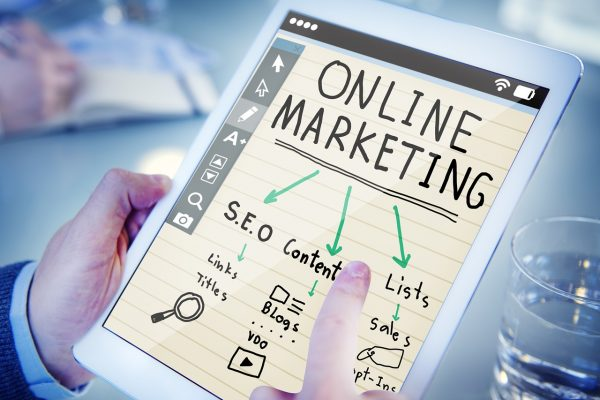 Why do you need Digital marketing company services in Dubai