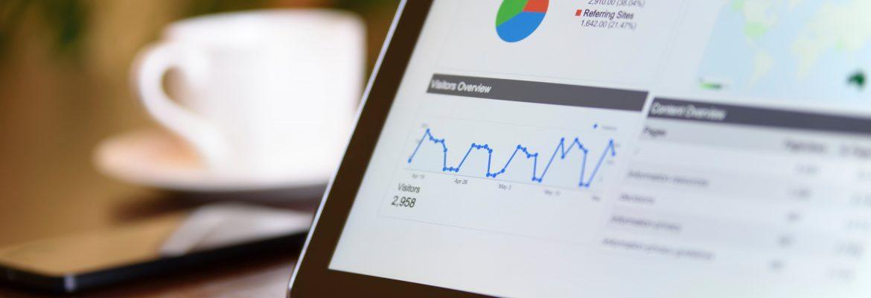 Marketing Budgets tracking tools