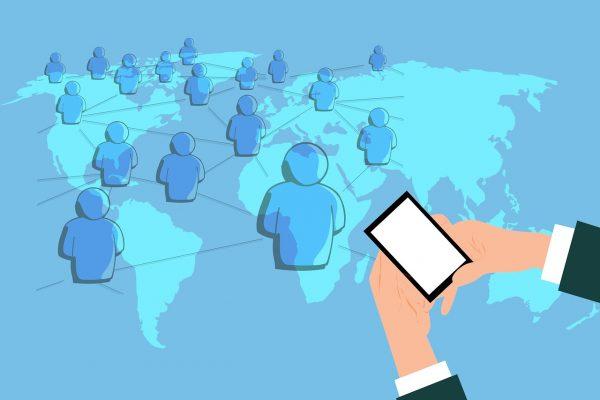 Social Platform Algorithms