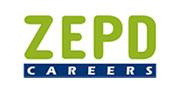 Zepd Careers