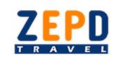 Zepd Travel