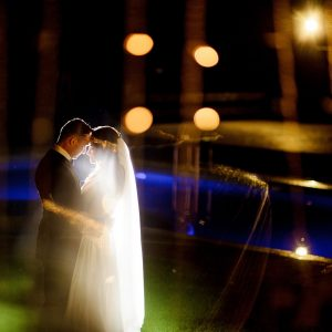 Vitaly & Anastasia marriage
