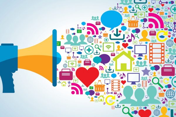 Social Media Hacks To Explode Audience Growth