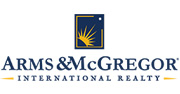 Arms &McGregor Intenational Realty