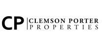 Clemson Porter